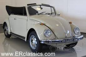 Volkswagen Beetle For Sale - Hemmings Motor News 2017 Volkswagen Beetle Dune 25 Cars Worth Waiting For Feature 1969 Pickup Truck Five Star Car And 1973 Vw Super Built 1776cc Engine Rat Rod Custom Beetle Pick Up Truck Youtube Sale 9995 Preowned 2007 Bug Punch 1967 Legacy Of Love The Commerce Wire 1976 Vw Beetle Custom Pick Uprat Rodhot Seetrod In It Looks Like A Crossed With An Old Ford Imgur Ebay Find The Week 1981 Festival 2 Le Mans 2015 Classiccult