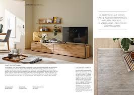 Kleines Wohnzimmer Gemã Tlich Gestalten Katalog Schöner Wohnen Kollektion