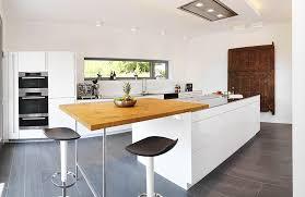 küchen tischlerei dahmen holz in höchstform