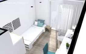 chambre universitaire lyon promoteur immobilier neuf lyon habitat foncier promotion