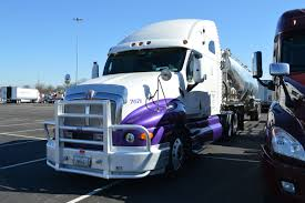 Local Truck Driving Jobs Little Rock Ar - Best Truck 2018 Local Truck Driving Jobs In Dayton Ohio Free Download Jb Hunt Intermodal Owner Operator New Local Truck Driver Jobs In Los Southwest Traing 580 W Cheyenne Ave Ste 40 North Las Driver Nj And Kentucky Flatbed Driving Cypress Lines Inc Florida And Pladelphia Pa Best 2018 Cs Logistics Truckers Review Pay Home Time Equipment Authority Ldon Industrial Caretakers Parking Job Creation From Natural Gas Boom Not Meeting Expectations Houston Billigfodboldtrojer