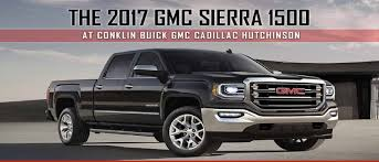 2017 GMC Sierra 1500 Truck Sales | GMC Dealer In Hutchinson, KS 2006 Gmc Sierra 1500 Slt Z71 Crew Cab 4x4 In Stealth Gray Metallic Is Best Improved June 2015 As Fseries Struggles 1954 Pickup Classics For Sale On Autotrader 2016 Canyon Overview Cargurus Sle 4wd Extended Cab Rearview Back Up 2011 2500 Truck St Cloud Mn Northstar Sales Lifted Trucks For Salem Hart Motors Autolirate At The New York Times Us Midsize Jumped 48 In April Colorado 1965