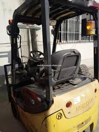 Used 1 Ton Forklift Truck Mini Komatsu Forklift 1-3 Ton Small ... 2013 Used Ford Econoline Commercial Cutaway E350 1ton 16 Foot Removal Sold Macs Trucks Huddersfield West Yorkshire Ford Trucks For Sale In Ca Pickup Truck Dump Insert For Sale With 1 Ton In Pa 1993 Tonka And Tires As Well 2001 Mack Rd688s Gmc Sierra Double Cab Black 12 15n346a 10 Best Diesel And Cars Power Magazine 89 Toyota 1ton Uhaul Used Truck Sales Youtube F450 4x4 Plus W900 Together 1937 Chevy Ton Missippi Also Isuzu Hino Sales Saskatoon Dealership In