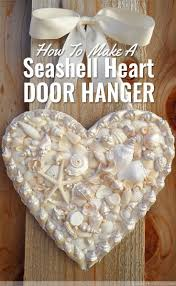 Seashell Christmas Tree Ornaments by 82 Best Sea Shells Images On Pinterest Beach Crafts Shells And