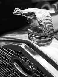 Flying Chrome Chicken Hood Ornament On Antique Truck Of Unknown Make ... Mack Bulldog Large Chrome Oem Hood Ornament Truck Vintage Mack Truck 87931 Original 31 Cool Dodge Ram Hood Ornament For Sale Otoriyocecom Rm Sothebys American Ornaments Auburn Fall 2018 Collection 87477 Gotfredson Blem Im A Little Bit Twisted Pinterest Medium Vintage Automobile Stock Photos 17 Gorgeous That Defined These Classic Cars Gizmodo Western Star Mascot Quack Paul Leader Youtube