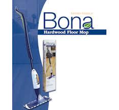 Bona Hardwood Floor Spray Mop Kit by Floor Care Bona Kemi Hardwood Floor Cleaning Products Bona