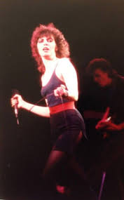 pat benatar late 241 best pat benatar images on musicians joan jett