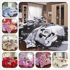twin size mickey mouse bedding online mickey mouse twin size