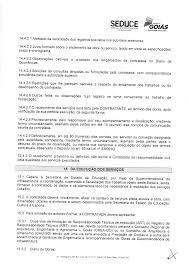 CARTA DE SERVIÇOS INSTITUCIONALindb