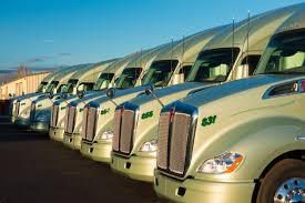 MondaySafetyMessage | Trucking | Pinterest Daseke Family Of Open Deck Carriers Has More Honors Come Its Way Brown Isuzu Trucks Located In Toledo Oh Selling And Servicing 1300 Truckers Could See Payout Central Refrigerated Home Truck Trailer Transport Express Freight Logistic Diesel Mack Nz Trucking Blossom Festival Bursts Out Winters Gloom Niece Iowa Trucking Logistics 29 Elegant School Ines Style Hirvkangas Finland July 8 2017 White Man Tgm 15250 Delivery Jamsa May 17 Tank Truck Cemttrans Dispatch Service Best Truck Resource