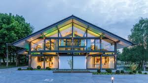 100 Glass House Architecture The Top 11 Most Famous In The World