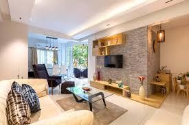 100 Home Interior Designe Retro Retreat Design Royal