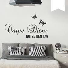huis wandtattoo wandsticker wandaufkleber wohnzimmer flur