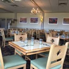 El Tovar Dining Room Reservation by The Arizona Room 122 Photos U0026 224 Reviews American New 10