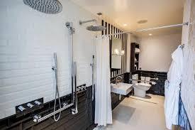 carrelage salle de bain metro mosaïque carreau métro blanc brillant 75 par 150 mm achat de