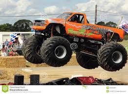 Podzilla Jumping Editorial Image. Image Of 2013, Santa - 50256265 Sydney 2013 Monster Jam Harrisons Rcs Cars And Toys Truck Show Grave Digger Freestyle Tampa Florida February Event Stock Photos Announces Driver Changes For Season Trend News 02 Souvenir Yearbook Ticket One Great Date Tm Amazoncom Jurassic Attack Hot Wheels Blue Dinosaur Image 20130626 Web Monsterjpg Trucks Wiki Fandom Review Advance Auto Parts At Allstate Arena My Three Seeds Of Joy Homeschool Ford Field Stowed Stuff Monster Jam Ldon Moms