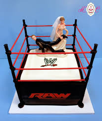 Wwe Raw Cake Decorations by Serving Lancaster Wedding Cakes Heavenly Confections Athens