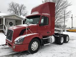 Tractor Trucks For Sale On CommercialTruckTrader.com Voucher Incentive Program Vip Velocity Truck Centers Dealerships California Arizona Nevada San Diego Paint Booth For Rent Lance Campers For Sale 749 Rv Trader Equipment In Equipmenttradercom Interactive Websites Inventory Classifieds Digital Marketing Amazons Tasure Sells Deals Out Of The Back A Truck 205 Near Me Chevrolet Colorado Ca 92134 Autotrader 2002 Ford F250 1224068 Tractor Trucks On Cmialucktradercom