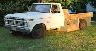 Brian Woodrow's 1973 F-350 DRW - Projects - Drive On Wood! Woodgas The Alternative To Fuels Autofocusca Tractor Running On Wood Gas Youtube Sold John Clevelands 1980 Ford F150 For Sale Drive On Wood What Do You Use Haul Your Out Of Woods Volvo Gasifier In 76 Dodge Power Wagon 360cid Convert Your Honda Accord Run Trash 25 Steps With Pictures Gasifier Truck Set Up Continued David Orrell Projects Compressing Into Propane Tanks Old Engines Japan 1950s Bus Generator Tanojiri From Gasoline Gasification Or Why We Dont Hemmings Daily