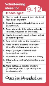 Bathroom Pass Ideas For Kindergarten by Best 25 Service Learning Ideas On Pinterest Service Club