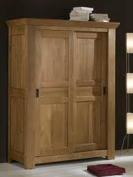 armoire chambre cuisine armoire chambre maroc technoycity armoire chambre bébé