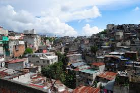 100 Where Is Guatemala City Located Lemonade International Educating And Empowering Children