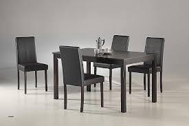 table de cuisine pas cher conforama table a manger inspirational table de salle à manger conforama