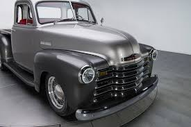 136137 1952 Chevrolet 3100 | RK Motors Classic And Performance Cars ... Classic Parts 52 Chevy Truck Old School Thread Your Favorite Type Year Of 34 Ton By Classic Collision Custom Chevrolet Cars Pinterest Pickups 54 Chevy Truck And Old Carded 2013 Hot Wheels Chevy End 342018 1015 Am L The Muppets Toys Games Bricks Trucks Cmw Lenny Giambalvos 1952 Is Built Around Family Values Pickup Busted Knuckles Photo Image Gallery Industries On Twitter Nick Menke Huntington Beach Ca Hot Wheels Classics Series 3 Truck 630 Red 0008885 Mcacn 3600 Rollections