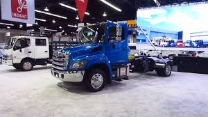 2017 OC Auto Show - New 2018 Hino 258 Medium Duty Truck - Anaheim ... Classy Chassis Rv 5th Wheel Trailer Hauler Bed Introduction Youtube Classic Buick Gmc New Used Dealer Near Cleveland Mentor Oh Chevrolet Camaro 2008 Elegant 1967 2018 Ram Limited Tungsten 1500 2500 3500 Models 2000 F550 Xlt 73lpowerstroke Crewcab Ford F Er Truck Beds For Sale Steel Bodied Cm Lovely Custom Fabricated Dump Bodies Intercon Equipment 1997 Chevy Tahoe Two Door Hoe Truckin Magazine Of The Month Pumper Dodge Trucks For In Texas Lively 5500hd Cab Best Image Kusaboshicom
