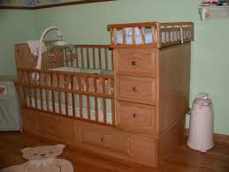 Storkcraft Dresser Change Table by Crib And Changing Table U2013 Medicaldigest Co