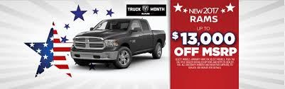 Arrigo Sawgrass | Tamarac, FL | New & Used Chrysler, Dodge, Jeep ... Chevy Silverado Sales Increase With Hot New Incentives Dvetribe Used 2015 Ram 1500 For Sale Pricing Features Edmunds Save Over 100 During Truck Month At Phillips Cjdr In Ocala 2017 Rebel Black Limited Edition Dodge Rams Market Share Boosted By Nation Drive A Lend Helping Hand Chrysler Rolls Out Big Thedetroitbureaucom Landers Bossier City La 3500 Heavy Duty Pickup Trucks Sale In Victoria Inventory Wile Your Winter Woerland Awaits Jeep Ram Youtube