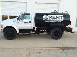 100 Rental Trucks Columbus Ohio Equipment