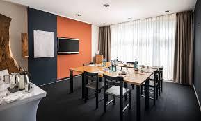homepage mainhaus frankfurt