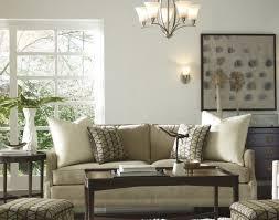 lighting living room lights wonderful modern living room