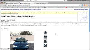 Craigslist Cars Under 1000 Dollars - YouTube And Trucks Cheap Cars For Sale Under 1000 By Owner U Atamu This Chevrolet 454 Ss Muscle Truck Pioneer Is Your Forgotten In Orlando Fl Enterprise Used In Rochester Ny Priced Autocom Intertional Harvester Pickup Classics For On Craigslist Clovis New Mexico By 5 Reliable Fuelefficient Huffpost Cool Cheap 1 000 Near Car Sales Certified Suvs Extended Cab Took Years To Get