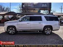 100 Montgomery Truck Sales CAR SUV TRUCK INVENTORY Autoplaza Lubbock Texas Area
