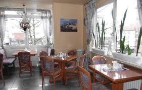 restaurant odysseus startseite zweibrücken speisekarte