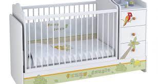 babybett mit wickelkommode im set jetzt günstig kaufen