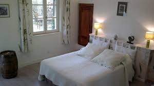 chambres d hotes houlgate les marronniers 5 chambres d hôtes de charme en normandie