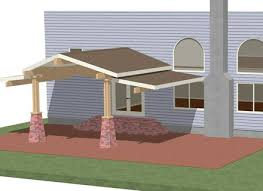 Patio Roof Plans objectifsolidarite2017