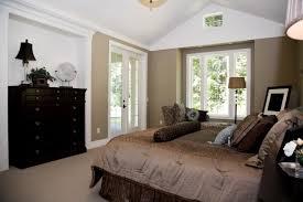 Taupe Bedroom Walls Memsaheb Net