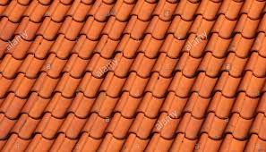 roof tiles types and prices pictures size of roofclay tile