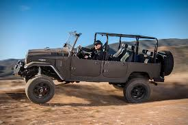2016 Icon FJ44 Peterson Special | HiConsumption Icon Alloys Launches New Six Speed Wheels Medium Duty Work Truck Icon 1965 Ford Crew Cab Reformer 2017 Sema Show Youtube 4x4s 2014 Trucks Sponsored By Dr Beasleys Icon Set Stock Vector Soleilc 40366133 052016 F250 F350 4wd 25 Stage 1 Lift Kit 62500 Ownerops Can Get 3000 Rebate On Kenworth 900 Ordrive Delivery Trucks Flat Royalty Free Image Offroad Perfection With The Bronco Drivgline Bangshiftcom The Of All Quagmire Is For Sale Buy This Video Tour Garage Is Car Porn At Its Garbage Truck 24320 Icons And Png Backgrounds Chevrolet Web
