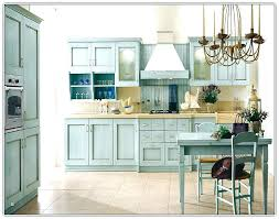 light blue kitchen curtains and white ideas walls subscribed me