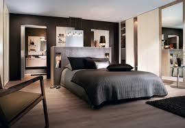 refaire sa chambre à coucher chambre a coucher italienne de luxe