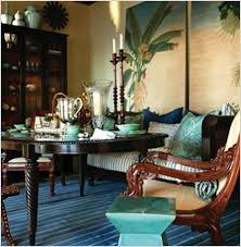 Interior Decorating Ideas For Living Rooms Really Encourage 1000 About West Indies Decor On