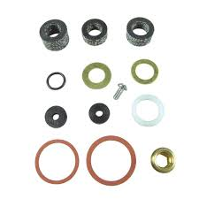 Who Makes Sayco Faucets by Danco Stem Repair Kit For Crane And Repcal Tub Shower Faucets