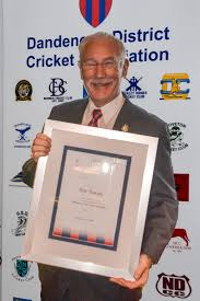 Dandenong District Cricket Association Laughter Undermain Theatre Originalgentleman Google Home Peter Barnes Manchester United And England Pictures Getty Images A Proposal To Save The Middle Class By Cutting Carbon Pollution Point4uk Linkedin Stock Photos Alamy 9780435230647 Amazoncom Books Fred Journalist Wikipedia