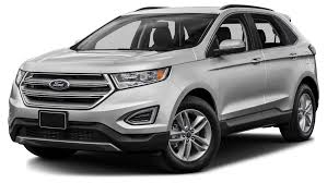 Imlay City Ford | Top Car Release 2019 2020