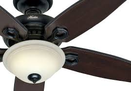Mainstays Ceiling Fan Instructions by Ceiling Enrapture Fantastic Hunter Ceiling Fan And Light Remote